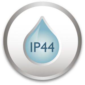 IP 44 ضریب نفوذ برای جک اتوماتیک ریلی بتا F 550