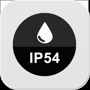 درجه حفاظت IP54 جک درب پارکینگ بتا BETA BSI