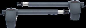 جک پارکینگی جنیوس مدل G-Flash Kit 300